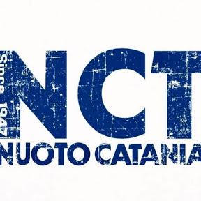 Nuoto Catania