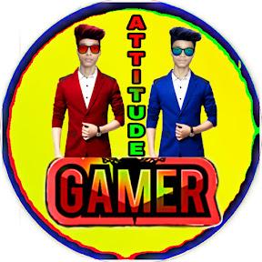 Attitude Gamers