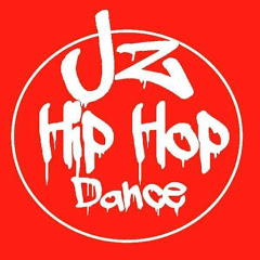 JZ Hip Hop Dance