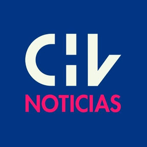 CHV Noticias