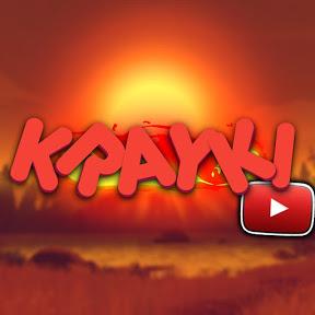 KRAYKI - YOUTUBE