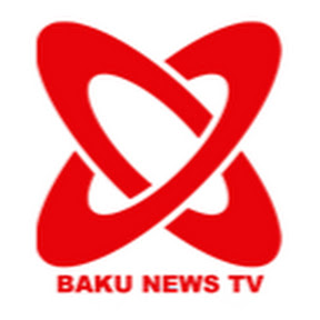 Baku News TV