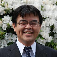 葬儀葬式ch有限会社佐藤葬祭