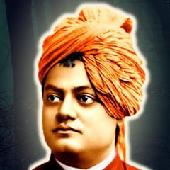 Swami Vivekananda - The Inspirational Leader