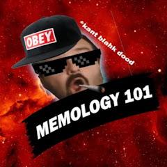 Memology 102