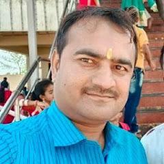CRK Rajasthani
