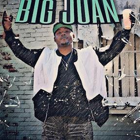 Big Juan