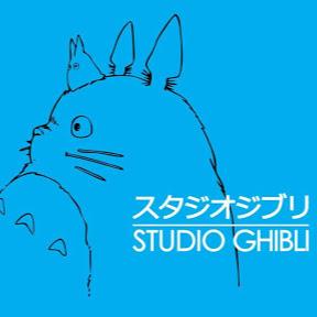 Studio Ghibli fans
