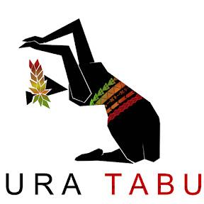 Ura Tabu
