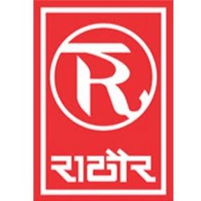 Rathore Cassettes Official