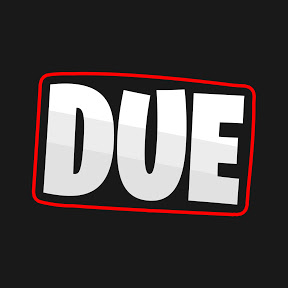 DUE - Fortnite BR