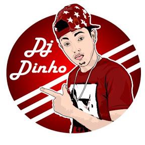 DJ DINHO OFICIAL
