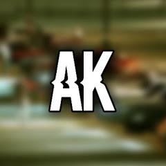 Akmak