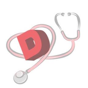 Doctorals Growtopia