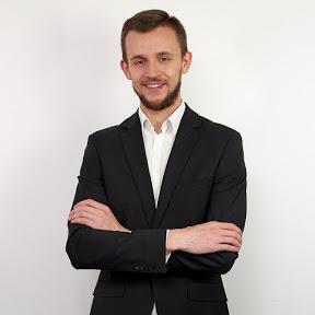 Wojciech Siryk
