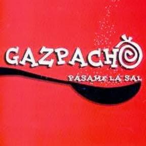 Los Gazpacho