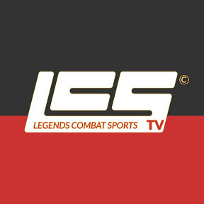 LCS TV