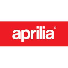 Aprilia India