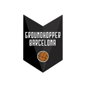 Groundhopper Barcelona