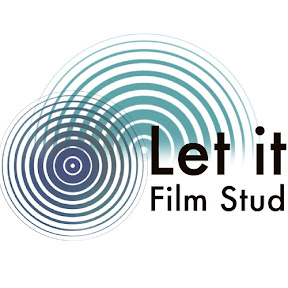 Tiffany Shlain & Let It Ripple Film Studio