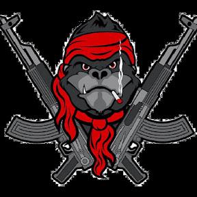 Guerrilla Gaming