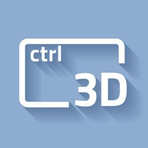 Control 3D