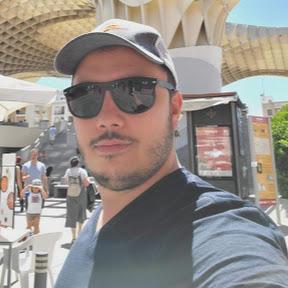 Armando Zapata