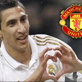 Real Madrid C.F. - Topic