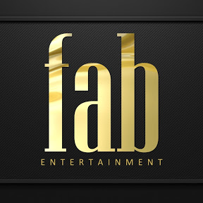 FAB ENTERTAINMENT