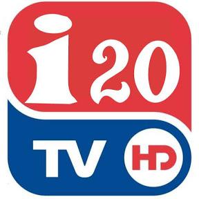 I20 TV