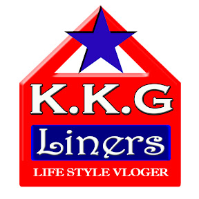 K.K.G Liners