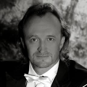 Vasyl Vasylenko