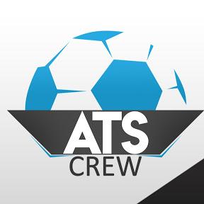 Ats Crew