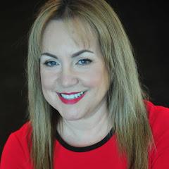 Inmigración con la Abogada Erika Jurado