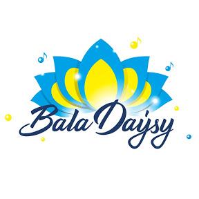 Бала Дауысы