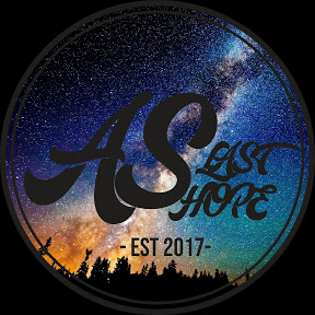 As Last Hope