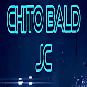 Chito Bald JC