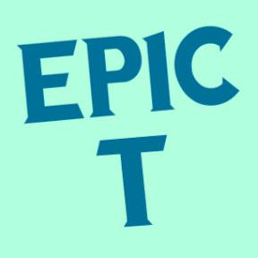 EpicT