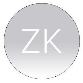 Zed Kawa