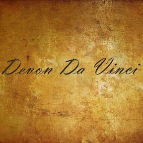 Devon DaVinci