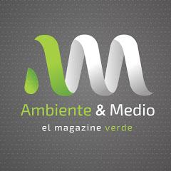 Ambiente & Medio
