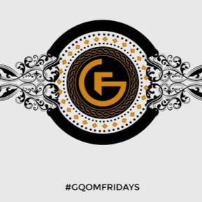 Durban Gqom Music Concepts