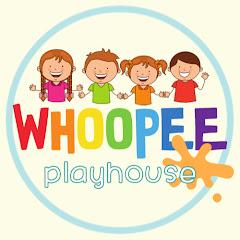 Whoopee Playhouse