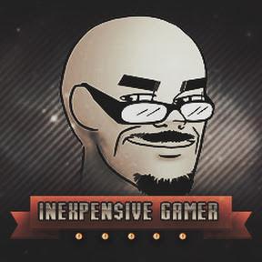 Ruu, the Inexpensive Gamer
