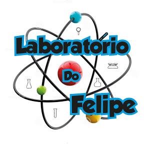 Laboratório do Felipe