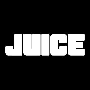 JUICE Magazin
