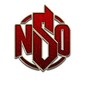 Nso Music