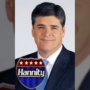 Hannity - Topic