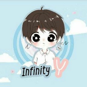 Infinity Y