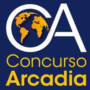 Concurso Arcadia